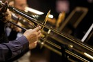 Serenadenkonzert des Posauenenchors