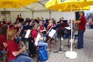 Lauffener Musikfest
