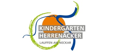 Kindergarten Herrenäcker