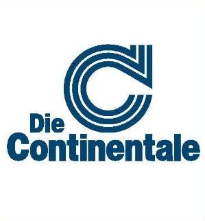Lauffen Am Neckar Continentale Versicherungen