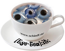 Logo der Firma [Eye-Tea]:it;  Technik Schiedt